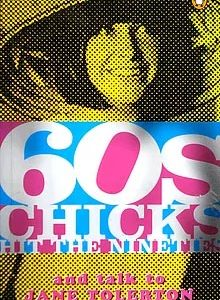 nineties jane tolerton chicks 60s hit